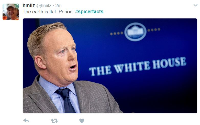 spicerfacts02