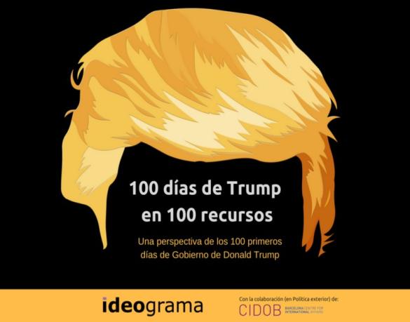 trump_100_dias_de_gobierno