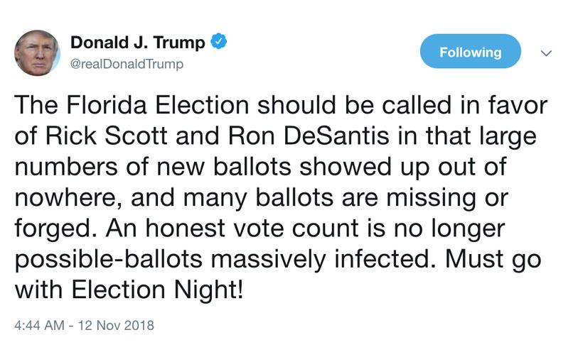 Trump Twitter Caption 01