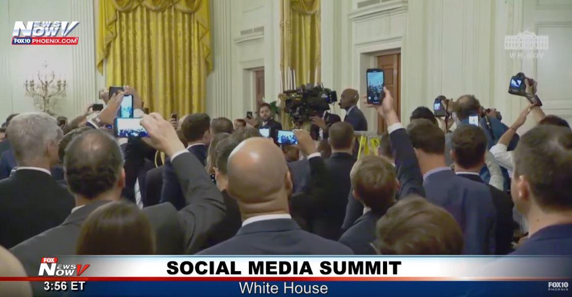 Trump Social Media Summit 03